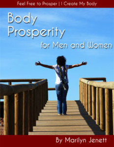 Body Prosperity for Men and Women