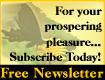 Subscribe to Feel Free to Prosper premium newsletter!